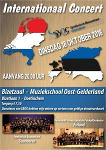 flyer_concert_sbog_-_estland
