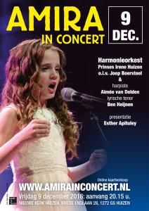 amira-in-concert_a3-poster-def_-met-harmonieorkest-prinses-irene-huizen